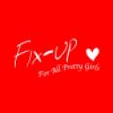 FIX-UP GINZA  銀座【フィックスアップ】