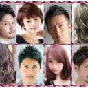 Hair Factory☆MAHARO ☆マハロ