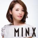 MINX ginza darling 【ミンクス 銀座ダーリング店】