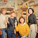 BLIK 【ブリキ】三軒茶屋
