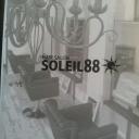 SOLEIL88