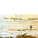 Rotts 【ロッツ】