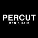 MEN'S HAIR PERCUT 下北沢南口店【メンズヘア パーカット】