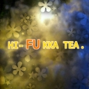 HI-FUKKA TEA  hair planning