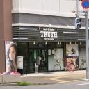 TRUTH  松戸店