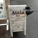 Atria 川崎 【アトリア】