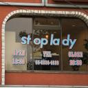 stop lady 【ストップレディー】