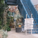 LIBRO 三軒茶屋