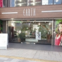 HAIR & MAKE EARTH 春日部店