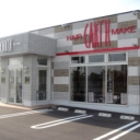HAIR & MAKE EARTH 五所川原店