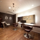 EARTH coiffure beaute 長岡店