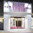 HAIR & MAKE EARTH 今池店