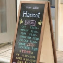 Hair Salon Haricot