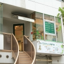 メイクとセットの専門店 make up NOBLE【メイクアップノーブル】