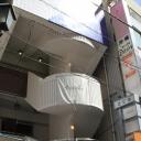 下北沢駅にあるShitoRe