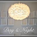 Day&Night【デイアンドナイト】