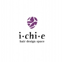 hair design space i.chi.e 【ヘアデザインスペース イチエ】