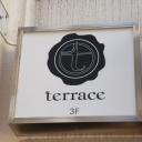 terrace 【テラス】
