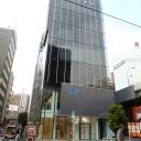 銀座駅にあるair-GINZA tower 【エアー ギンザタワー】
