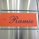 Ramie 【ラミエ】
