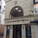tip・top町田maison店