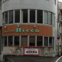Beauty shop nicco 【ニコ】
