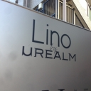 Lino by U-REALM 【リノ バイ ユーレルム】 吉祥寺