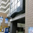 Tink藤沢店【ティンク】