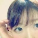 MARCIE 【マーシィ】
