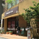 sola:neolive相模大野店