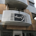 wave's【ウェーブス】 大宮西口店