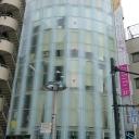 Arty 【アーティ】 渋谷店