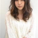 hair create mm  【ヘアークリエイト ミリ 】