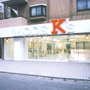 淡路駅にあるMODE K's 淡路店 【モードケイズ】