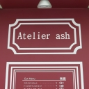 Atelier ash 【アトリエ アッシュ】