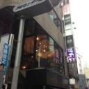 ORCHESTRA 【オーケストラ】 渋谷店
