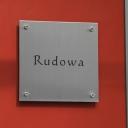 Rudowa【ルドワ】