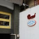 Velvet Road Cut Alley【ベルベット ロード カット アレー】