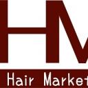 Hair Market【ヘアーマーケット】