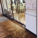 granze 難波店 【グランジュ ナンバテン】