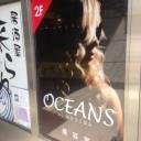 OCEANS by REGINA【オーシャンズ バイ レジーナ】