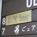 H//M hair千葉店【エイチエムヘアー】