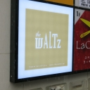 ANY【エニイ】(旧:The Waltz)
