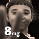8mg - hachimilligramの店舗写真