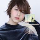 Lounge×MORIO Ikebukuro【ラウンジ×モリオ イケブクロ】
