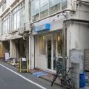 SECILB 武蔵小杉店【セシルビー】