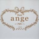 Hair ange logic 新宿西口店【ヘアーアンジェ ロジック】