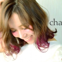 charles【シャルル】