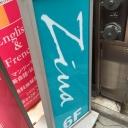 Zina TOKYO 【ジーナ トーキョー】
