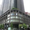 資生堂ビューティーサロン 新丸ビル店